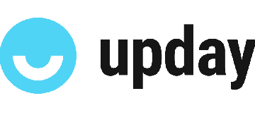 UPDAY UK Limited logo