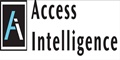 View all Access Intelligence jobs
