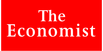 Go to The Economist Group profile