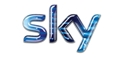 View all BSkyB jobs