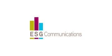 ESG Communications, Account Manager