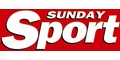 View all Sunday Sport (2011) Ltd jobs