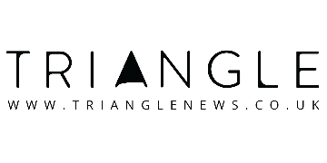Triangle News Group Ltd logo