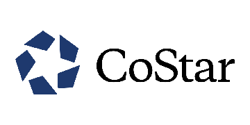 CoStar UK Limited logo