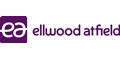 View all Ellwood & Atfield jobs