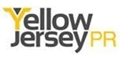 View all Yellow Jersey PR jobs