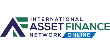 Asset Finance International Limited logo
