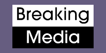 Breaking Media Limited logo
