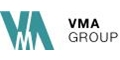 View all VMA Group jobs