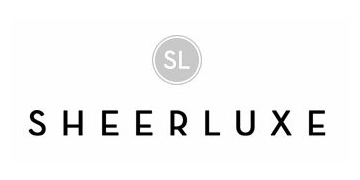 Sheerluxe Ltd.