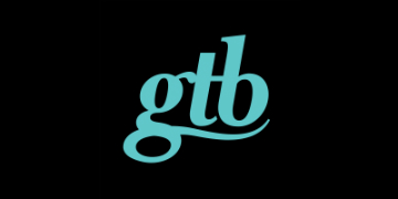 GTB Agency, LLC logo