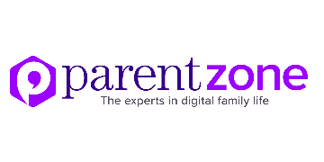 Go to Parent Zone profile